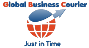 Global Business Courier