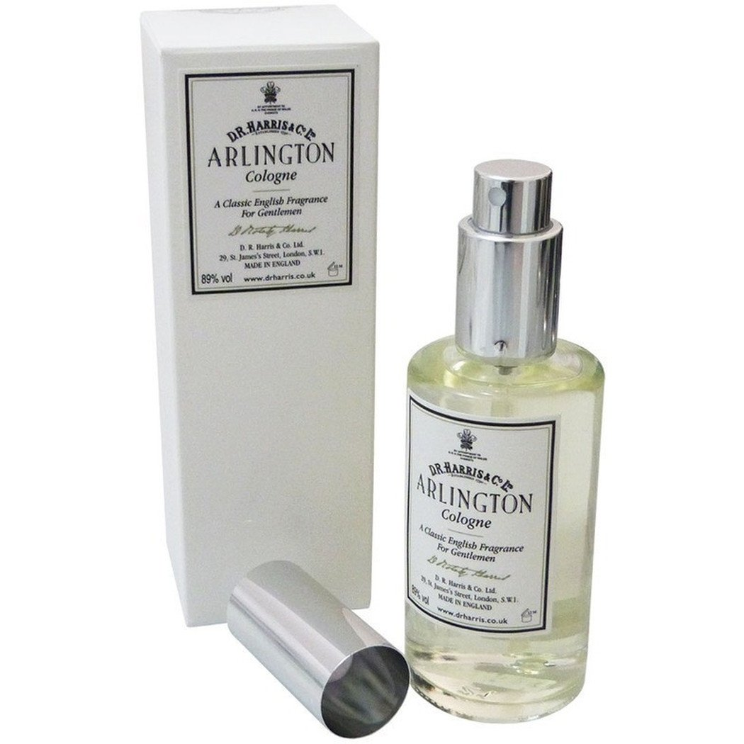 Arlington Cologne - spray 50ml