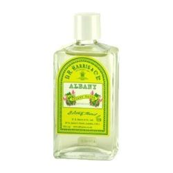 Albany Cologne