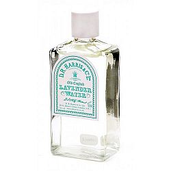 Old English Lavender Water - D.R. Harris & Co. Ltd.