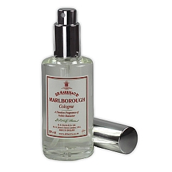 Marlborough Cologne - spray 50ml - D.R. Harris & Co. Ltd.