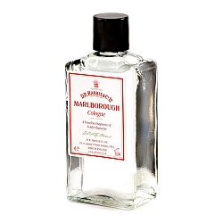 Marlborough Cologne - 100ml - D.R. Harris & Co. Ltd.