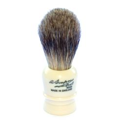 The Wee Scot - Best Badger - Simpson Shaving Brushes