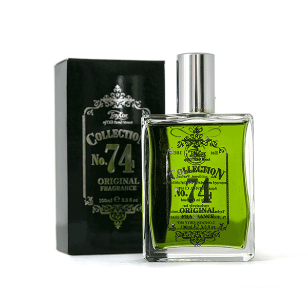 Lotiuni after shave